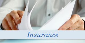 Insurance Papers - Insurance Policies